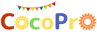cocopro